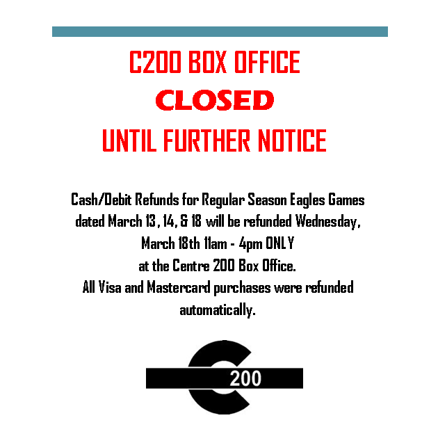 Box_Office_Notice_3