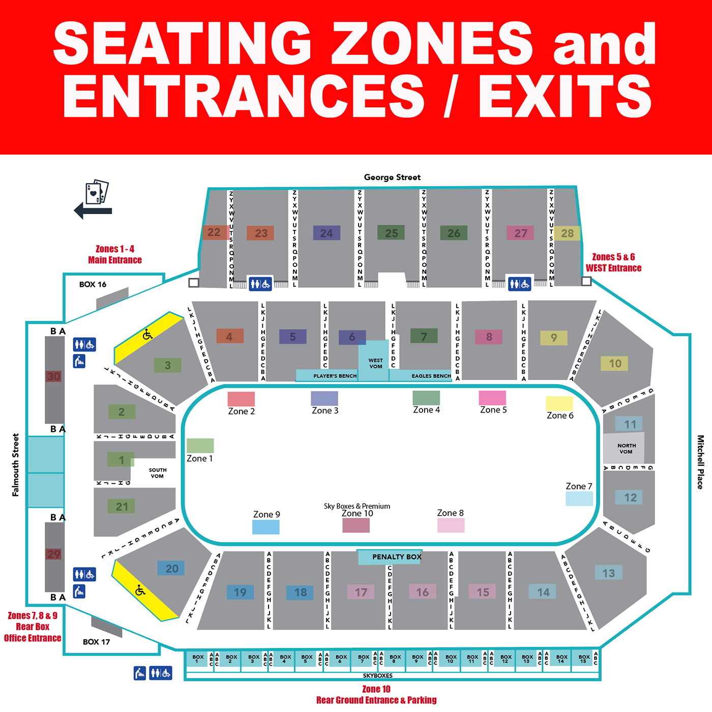 Centre_200_seating_2020