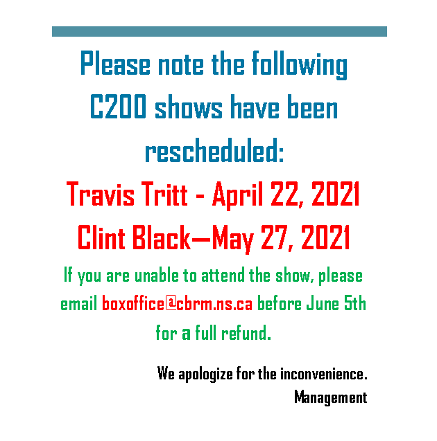 SHOW_Cancellation_Notice