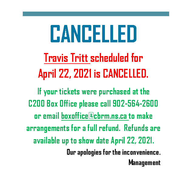 Travis_Tritt_SHOW_Cancellation_and_Refund_Info_2