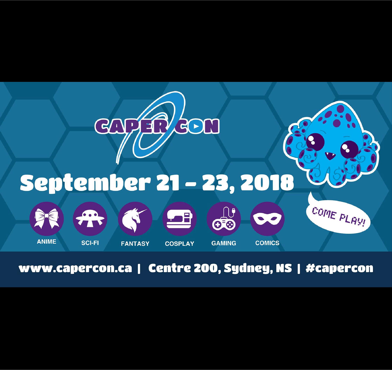 capercon-black_Artboard-1